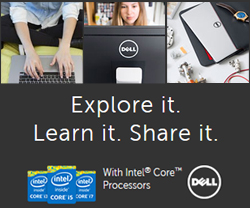 Dell Back-to-School