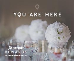 Marriott Rewards